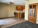 1213 Dunhurst Street - Photo 9