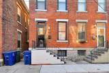 619 Lazelle Street - Photo 2