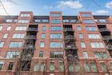 251 Daniel Burnham Square - Photo 43
