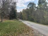 2069 Paugh Road - Photo 3
