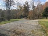 2069 Paugh Road - Photo 7