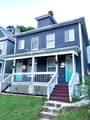 906 Ellsworth Avenue - Photo 2