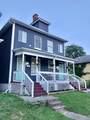 906 Ellsworth Avenue - Photo 3