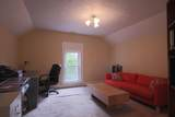 4016 Old Columbus Road - Photo 12