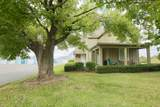 4016 Old Columbus Road - Photo 5