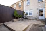 452 Pamlico Street - Photo 31