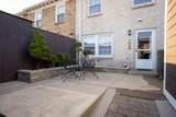 452 Pamlico Street - Photo 34