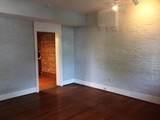 192 Jackson Street - Photo 2