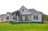 891 Royal Oak Drive - Photo 1