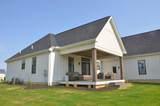 891 Royal Oak Drive - Photo 11