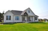 891 Royal Oak Drive - Photo 3
