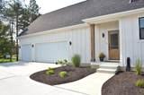 891 Royal Oak Drive - Photo 8
