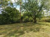 6519 Hagerty Road - Photo 4