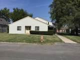 1382 Ida Avenue - Photo 1