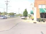 1382 Ida Avenue - Photo 19