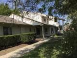 1382 Ida Avenue - Photo 2