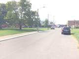 1382 Ida Avenue - Photo 20