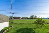 753 Wainwright Drive - Photo 43