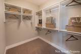451 5th Avenue - Photo 10