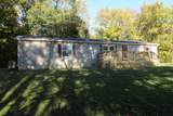 7181 Co Rd 183 - Photo 2