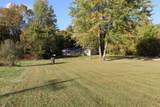 7181 Co Rd 183 - Photo 31