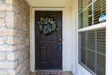 2796 Scioto Station Drive - Photo 2
