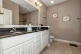 2796 Scioto Station Drive - Photo 30