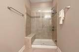 2796 Scioto Station Drive - Photo 31