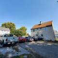 757-759 Whitethorne Avenue - Photo 6