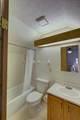 4859 Berry Leaf Place - Photo 9