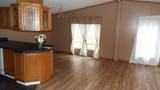 9825 New England Road - Photo 13