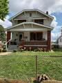 234 Dana Avenue - Photo 1