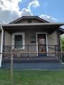 234 Dana Avenue - Photo 34