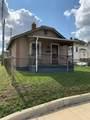 234 Dana Avenue - Photo 35
