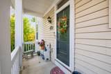 369 Westgreen Lane - Photo 5