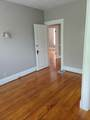 2407- 1/2 Summit Street - Photo 6