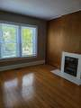 2407- 1/2 Summit Street - Photo 8