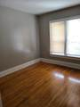 2407- 1/2 Summit Street - Photo 9