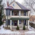 1235 Highland Street - Photo 1