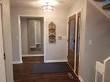 690 Tall Oaks Drive - Photo 15