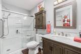 690 Tall Oaks Drive - Photo 18
