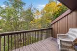 690 Tall Oaks Drive - Photo 25