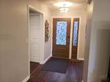 690 Tall Oaks Drive - Photo 4