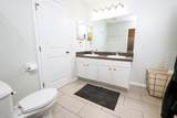 3833 Dowitcher Lane - Photo 10