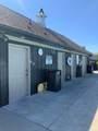 5833 Stallion Drive - Photo 40