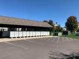 5833 Stallion Drive - Photo 41