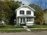 1562 Myrtle Avenue - Photo 1