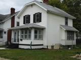 1562 Myrtle Avenue - Photo 2