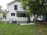 1562 Myrtle Avenue - Photo 26