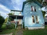 362 Cherry Street - Photo 1